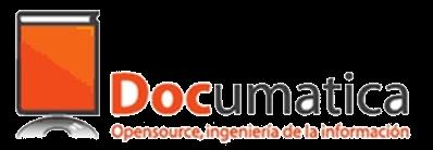 Documatica